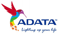 Adata Lighting