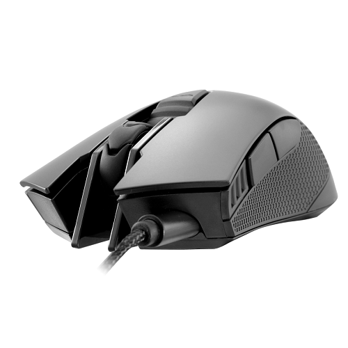 Cougar 500M RGB Gaming Mouse 4000dpi (Black)