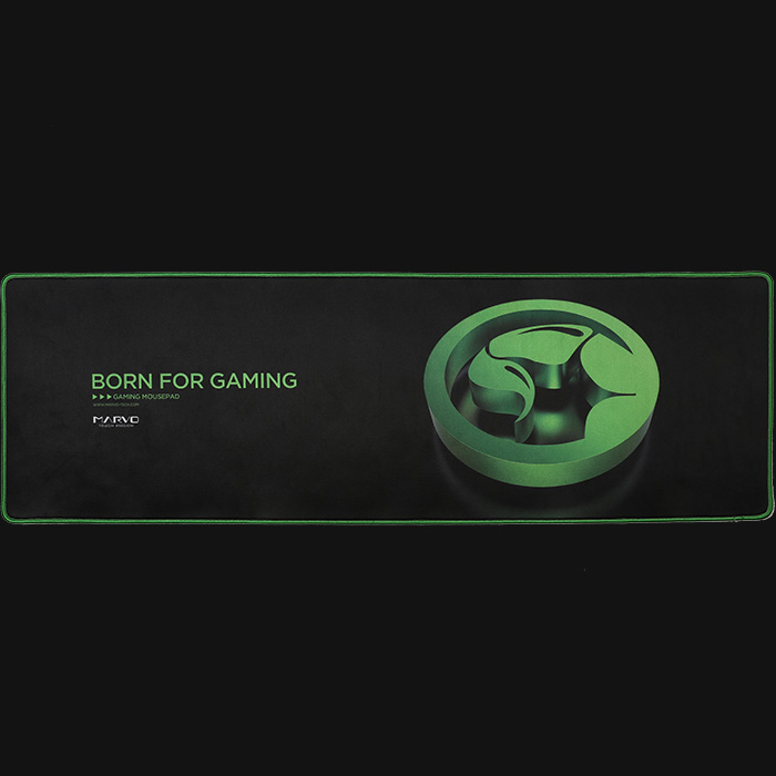 Marvo Scorpion G13 GN Gaming Mouse Pad 920x294x4mm