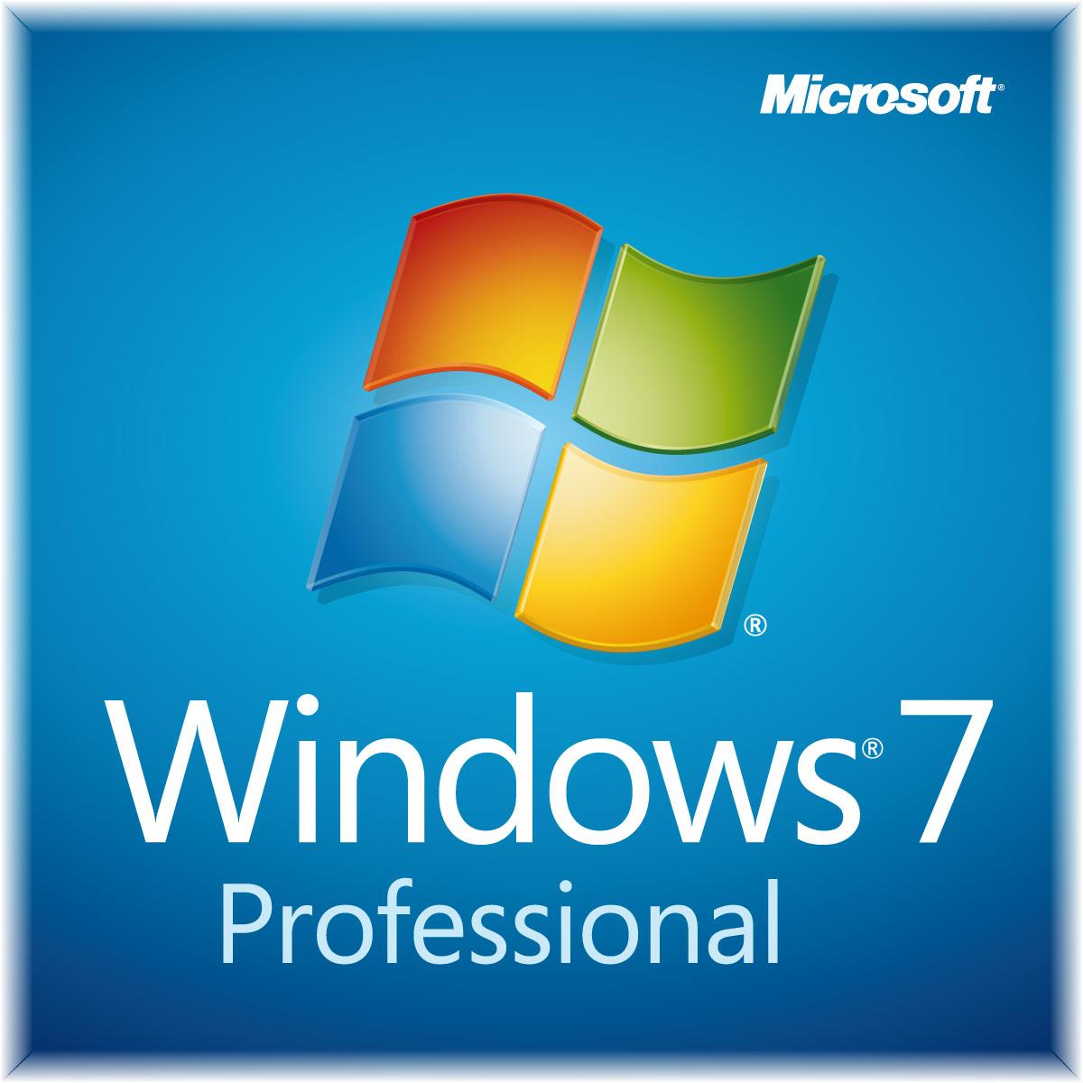 Windows xp professional gold soft 2017 sp2