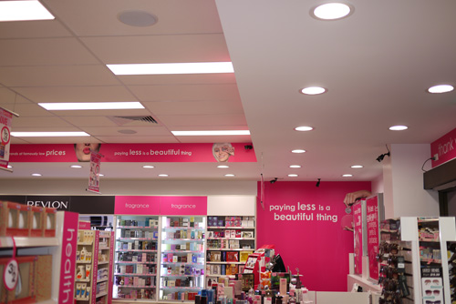 Priceline Pharmacy Runaway Bay